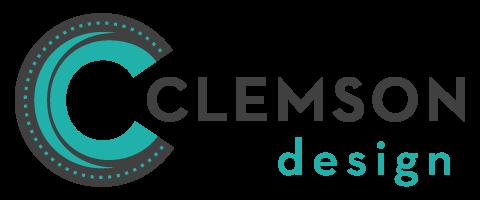 Clemson Design