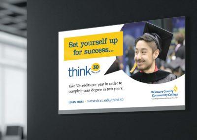 DCCC Netpresenter Digital Ad